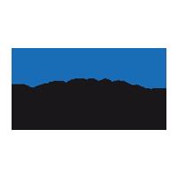Berghoef logo