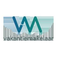 Vakantiemakelaar logo