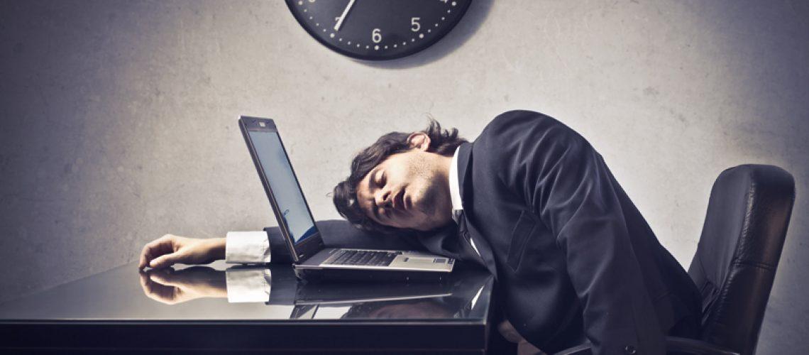Blog_het-belang-van-een-goede-nachtrust